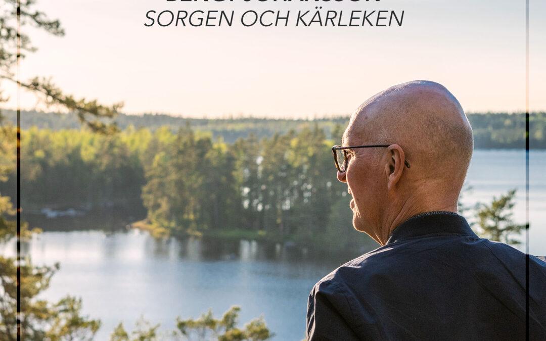 Konsert Bengt Johansson och gäster